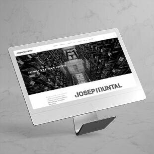 Josep Muntal