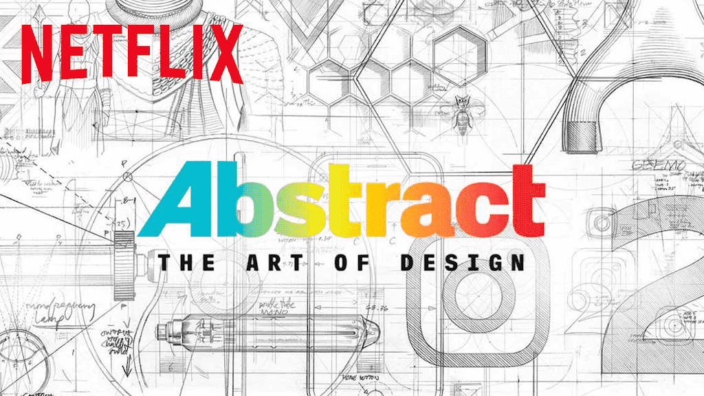 abstract-the-art-of-design