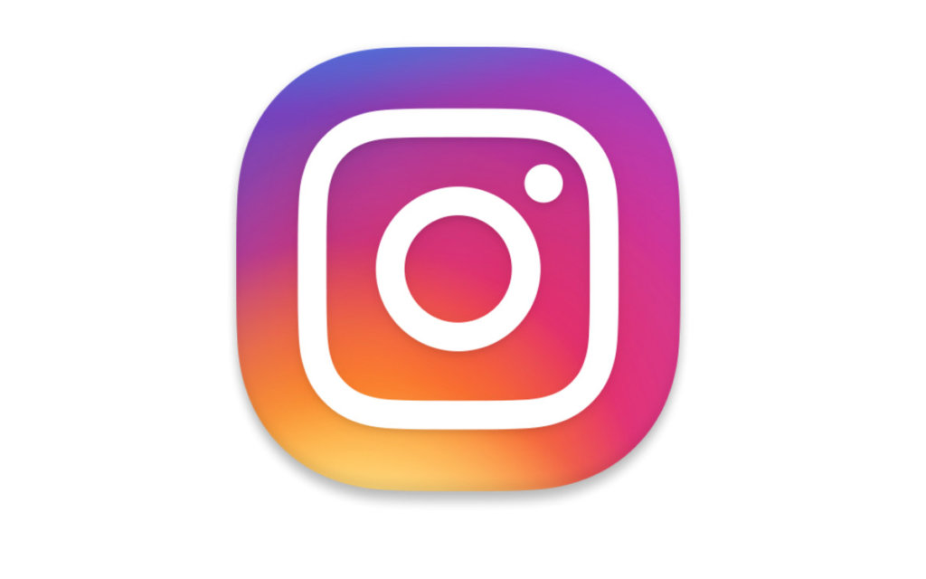 logo-instagram-ombre